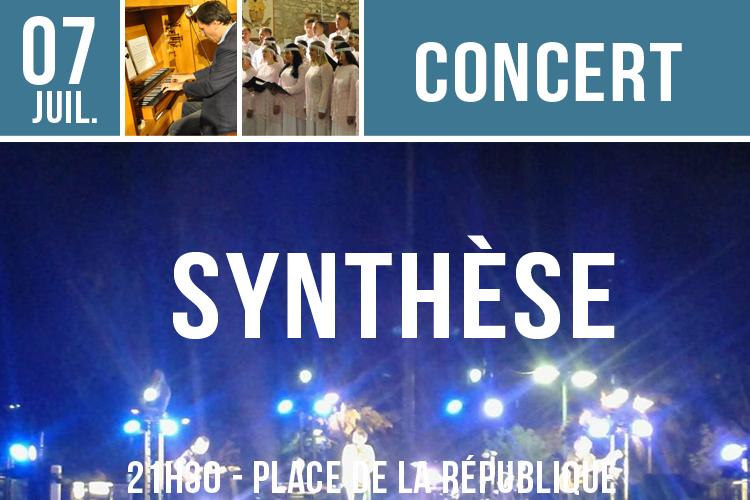 concert varymad - Copie