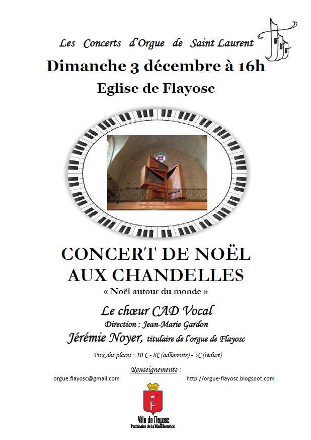 concert orgues noel 2017