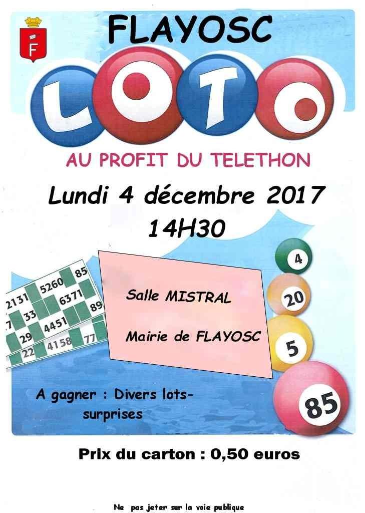 loto telethon2
