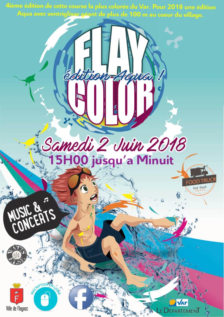 Flay Color JPG