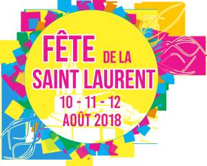 logo saint laurent 2018