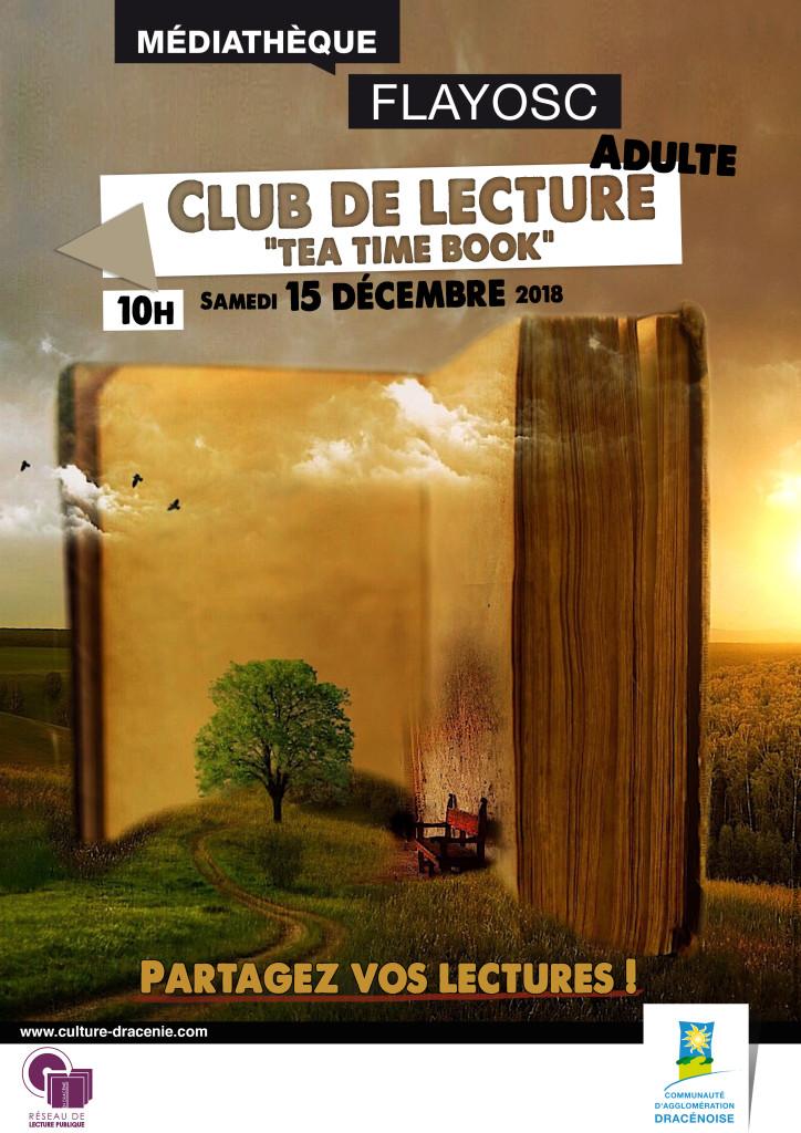 8-IMP_FLA_club_lecture