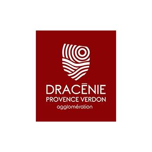 Dracénie Provence Verdon Agglomération