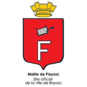 mairie de flayosc site officiel