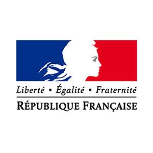 Service Public , République Française