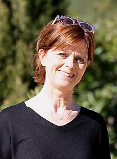 Rosanne POSTEC
