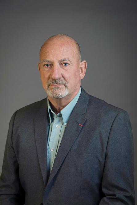 Alain MANSARD