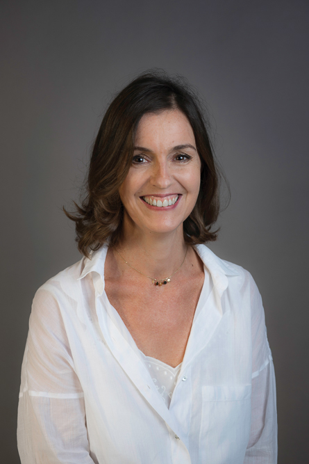Anne-Marie ROLLAND