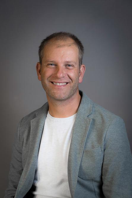 Jan HERMAN