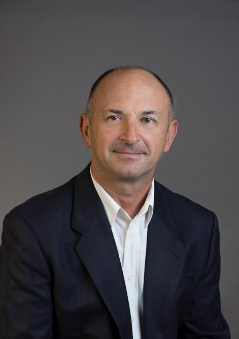 Pierre PENEL