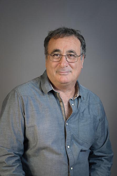Mattéo LA SALA