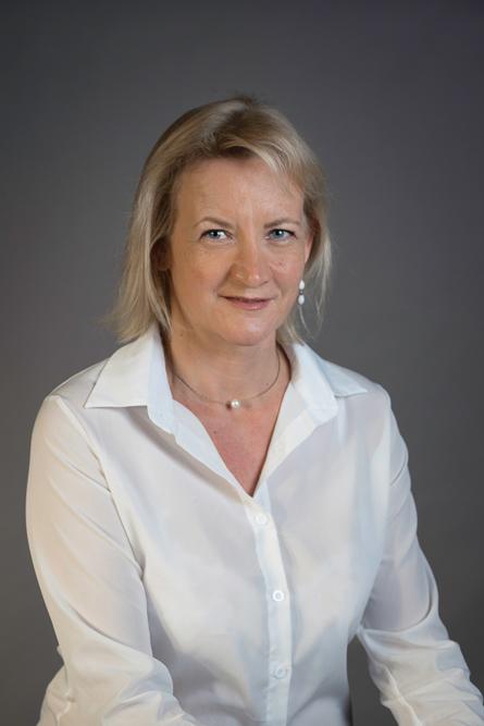 Anne-Sophie BASTIEN